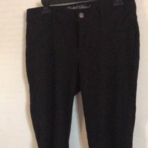 Pants - Women's dress pants!